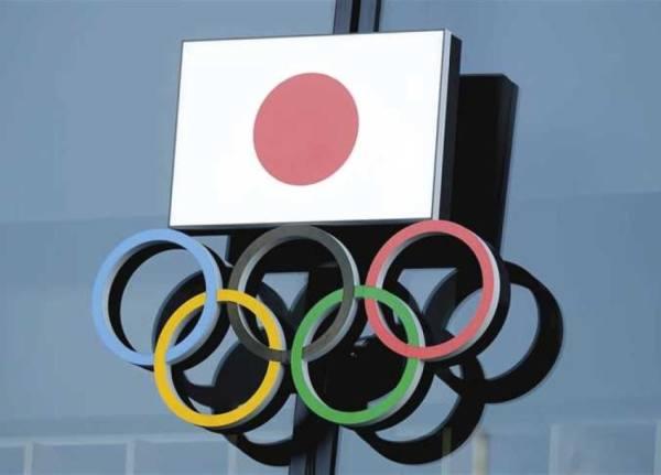 إلغاء الأولمبياد سيكلف اليابان 16,6 مليار دولار
