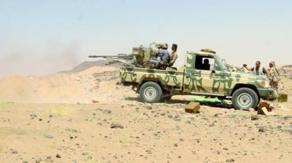 واشنطن: الحوثيون مسؤولون عن رفض وقف النار