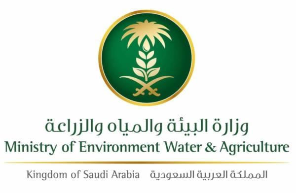 المملكة تشارك في التصدي للتدهور البيئي العالمي