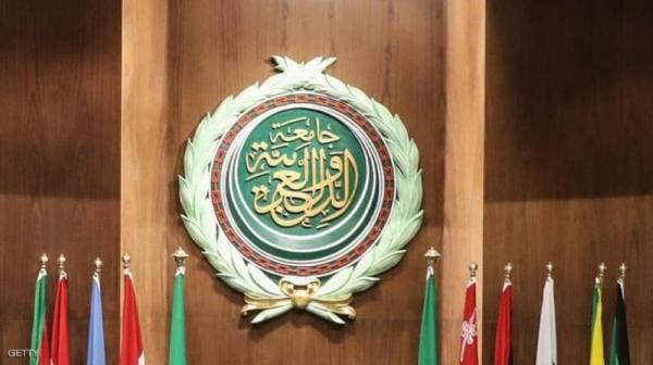 جامعة الدول العربية تطالب بتوفير الحماية الدولية للشعب الفلسطيني