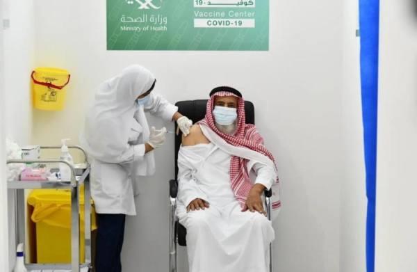 الصحة تشدد على تطبيق الاحترازات بعد أخذ اللقاح