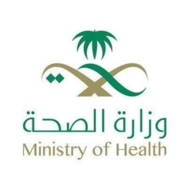 78463 مستفيداً من الحملات التوعوية بصحة عسير خلال شهر مايو 2021