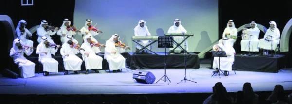 الموسيقى.. لدعم برامج الثقافة والفنون بالمدارس الأهلية