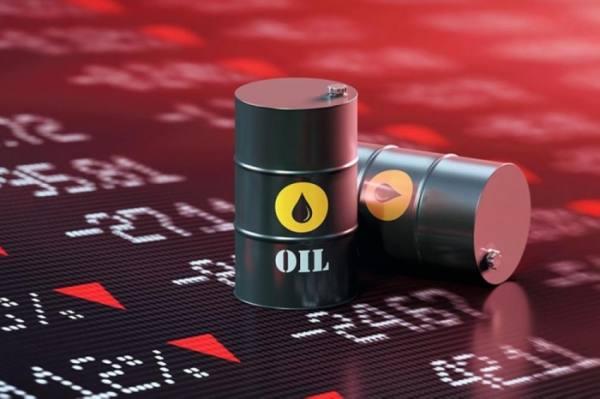 تراجع عائدات ضرائب النفط والغاز إلى 560 مليار دولار