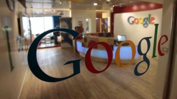 فرنسا :  220 مليون يورو غرامة على جوجل