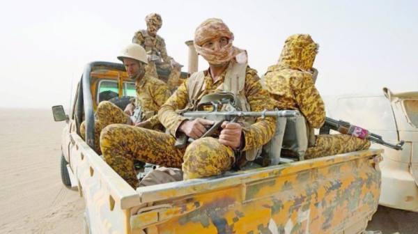 اليمن.. عبوات ناسفة حوثية تقتل 3 مدنيين وتجرح العشرات