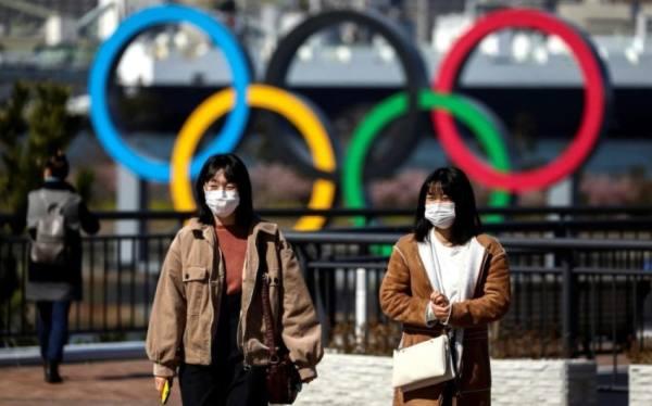 الصين تتهم واشنطن بـ«تسييس» الرياضة