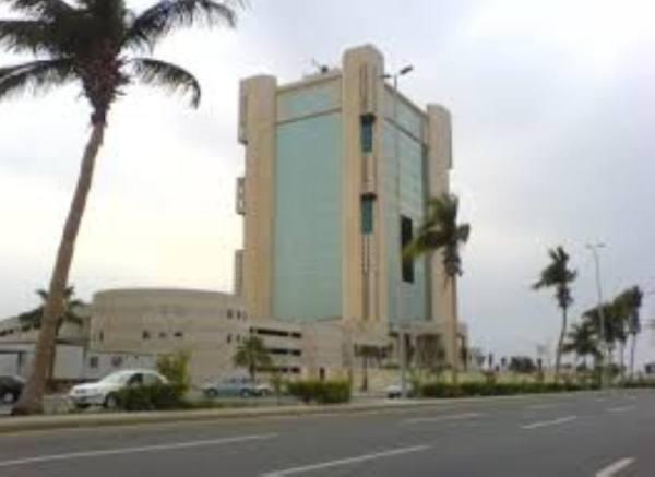 أمانة جدة تطالب المكاتب الهندسية بتطبيق كود البناء السعودي