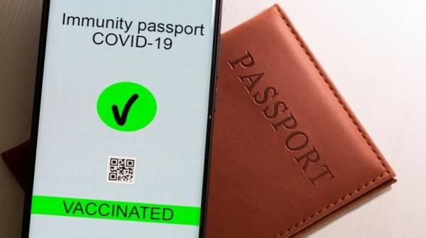 البرلمان الأوروبي يقر «جواز سفر كورونا»