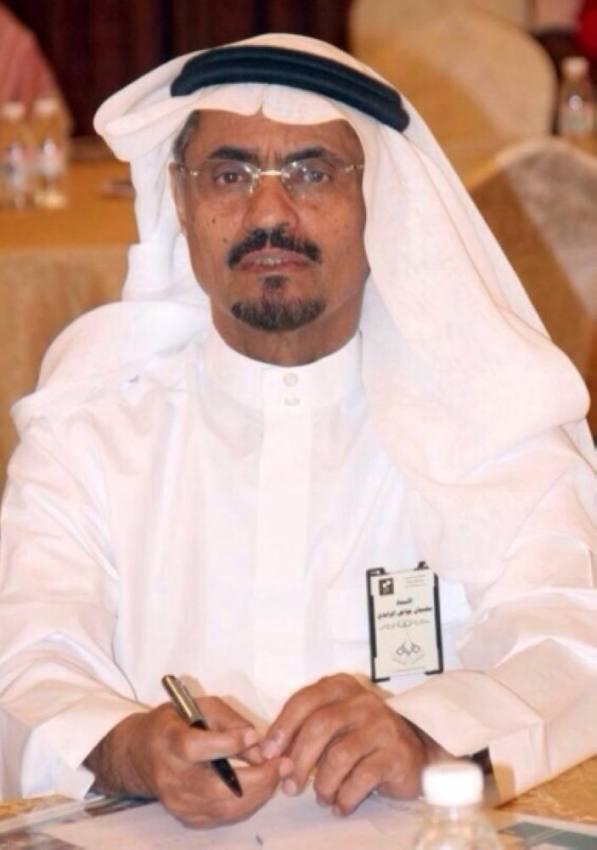 المدينة تحاور المشرف على جمعية حقوق الإنسان بمكة الزايدي: 5 مؤشرات حقوقية في تكامل الأنظمة أعلن عنها الملك سلمان في «اليمامة»