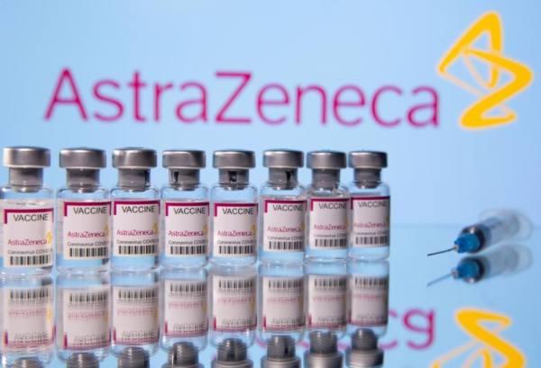 أسترازينيكا.. عارض جديد يصيب الصفائح الدموية بسبب اللقاح