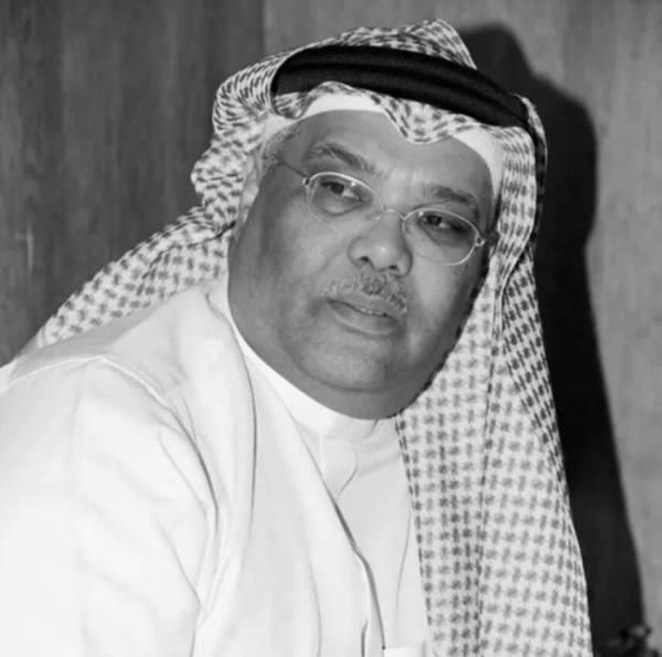 الموسيقار طلال باغر في ذمة الله