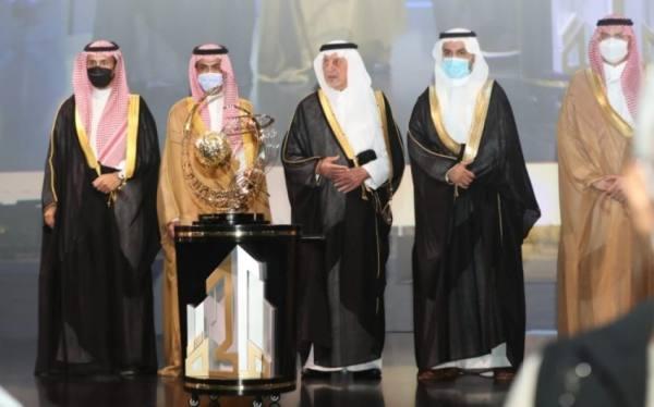 3 اتفاقيات لحماية وتطوير العقارات المملوكة للدولة