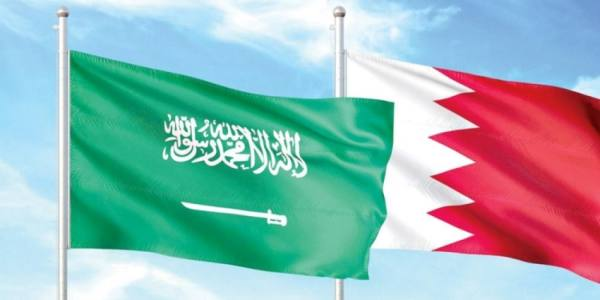 البحرين تدين محاولة ميليشيا الحوثي الإرهابية استهداف خميس مشيط بطائرة مفخخة