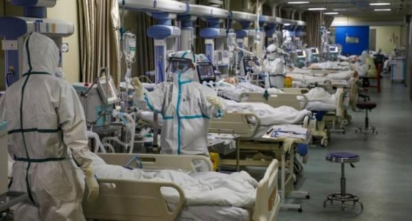 كورونا في العالم.. 175 مليون إصابة و4 ملايين وفيات