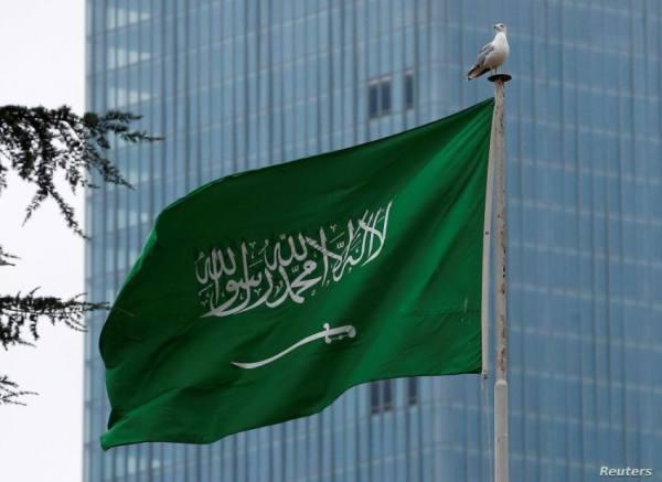 السعودية الأولى عالميا في «ثقة المستهلك» بتوجهات الاقتصاد المحلي