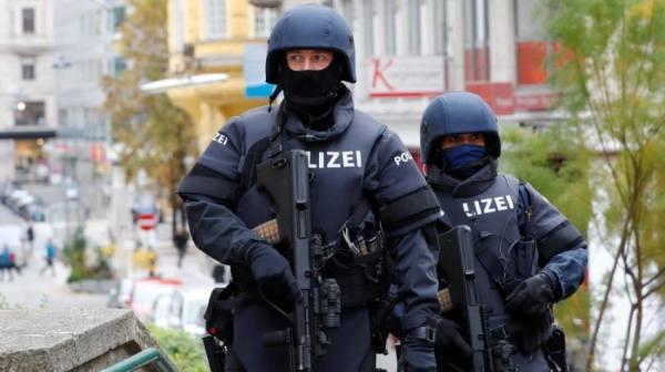 النمسا: القبض على عناصر من حزب الله