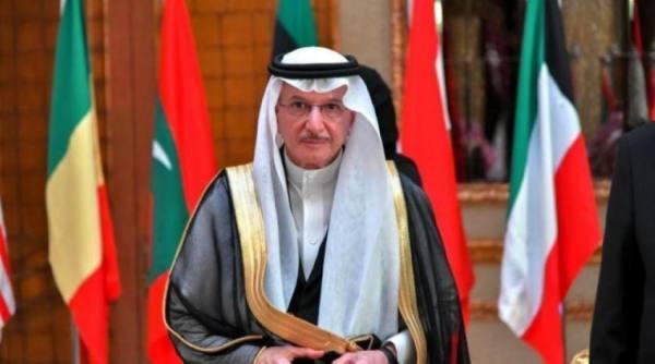 منظمة التعاون الإسلامي ترحب بالتدابير التي أعلنتها المملكة لتنظيم شعيرة الحج هذا العام