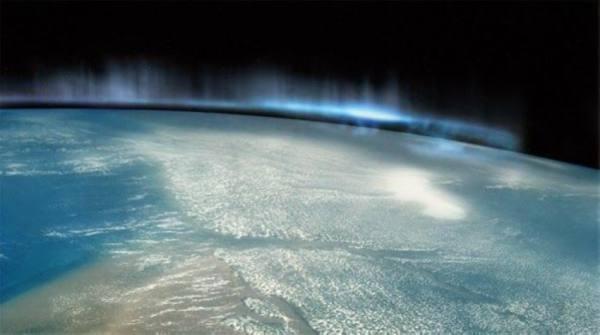 نتائج مطمئنة لدراسة عن تأثير الإشعاعات الكونية على خصوبة الكائنات