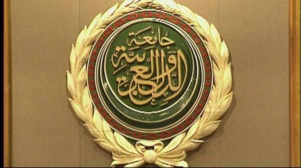 اجتماع غير عادي لوزراء الخارجية العرب بالدوحة لبحث قضية سد النهضة