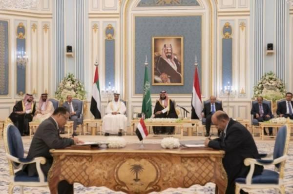 تعطيل تنفيذ اتفاق الرياض.. لمصلحة من؟