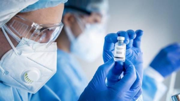 جنوب إفريقيا تعلّق استخدام مليوني جرعة من لقاح جونسون آند جونسون