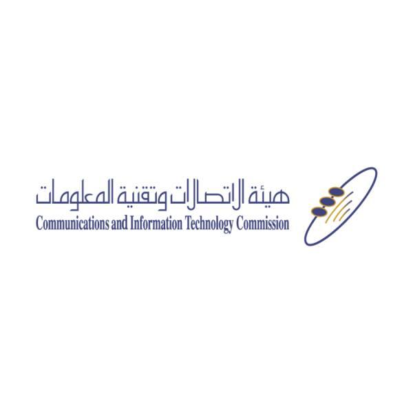 «الاتصالات السعودية» ضمن أعلى 40 جهة حكومية نضجا في العالم