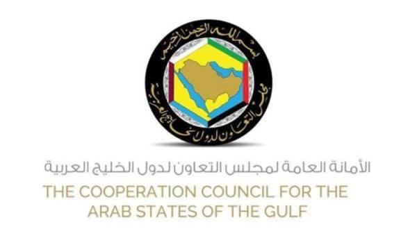 وزراء خارجية مجلس التعاون يجتمعون غدًا في الرياض