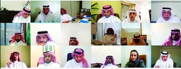 «الشورى» يبحث التعثر في مشروعات المطارات وتحويل الهيئة للربحية
