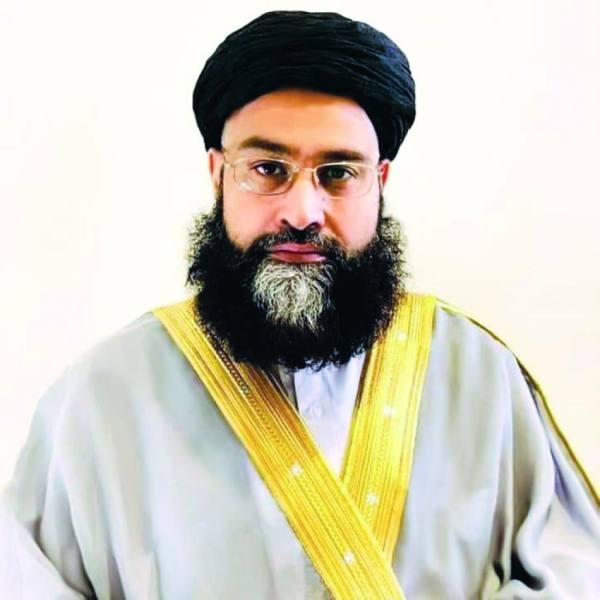 «علماء باكستان» : إجراءات الحج تحقق مقاصد الشريعة