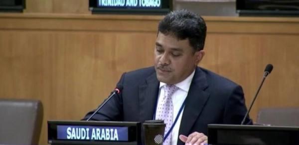 المملكة تؤكد دعمها ومساندتها لجهود المغرب لإيجاد حل سياسي واقعي لقضية الصحراء المغربية