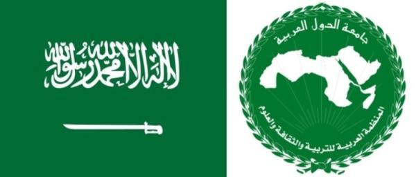 المملكة تستضيف مؤتمر وزراء ومسؤولي الثقافة العرب في دورته المقبلة