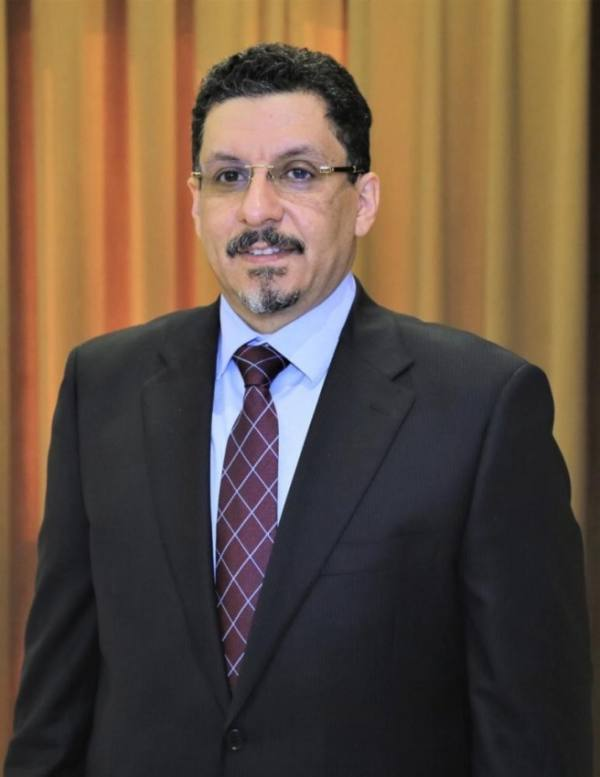 وزير خارجية اليمن: التصعيد العسكري لميليشيا الحوثي يؤكد عدم جديتهم في السلام