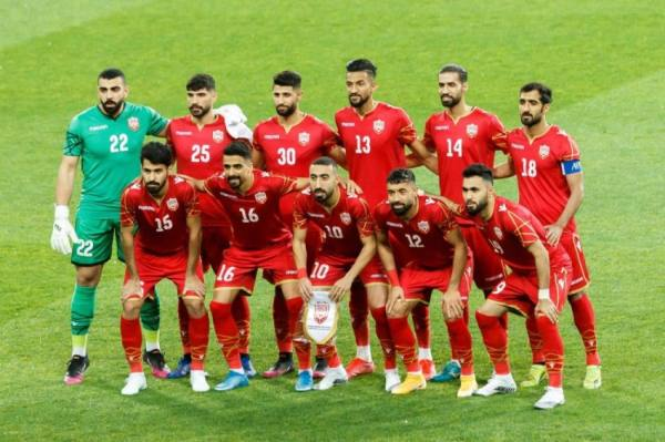 14 منتخباً يتنافسون لحصد 7 بطاقات مؤهلة لكأس العرب FIFA