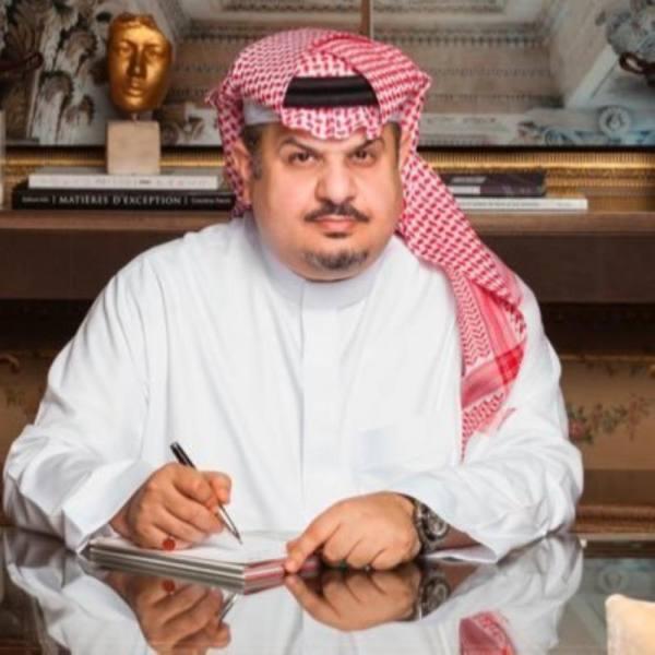 الأمير عبدالرحمن