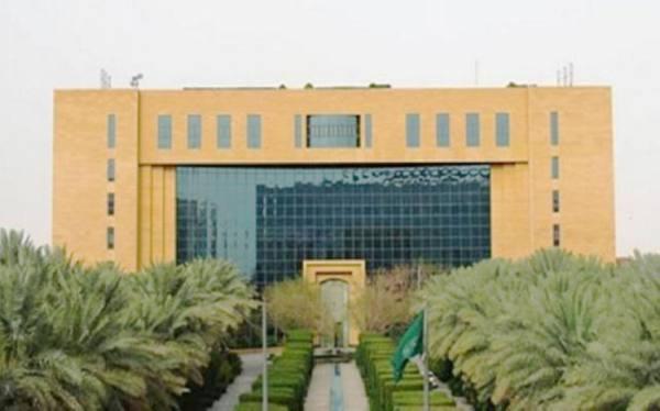 تطبيق الكود السعودي للمباني السكنية يوليو المقبل