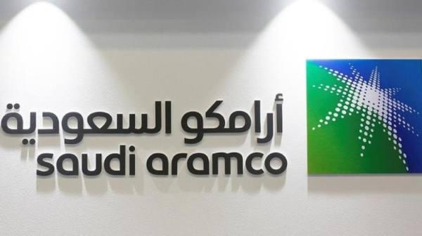 إتمام صفقة البنية التحتية لأرامكو السعودية بقيمة 12.4 مليار دولار