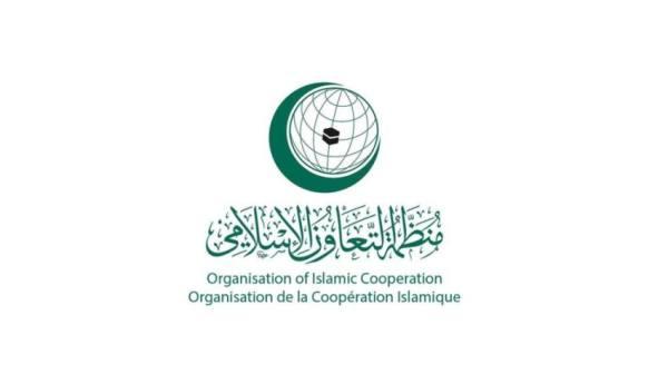 منظمة التعاون الإسلامي تستنكر استمرار محاولة الحوثي استهداف المدنيين في المملكة