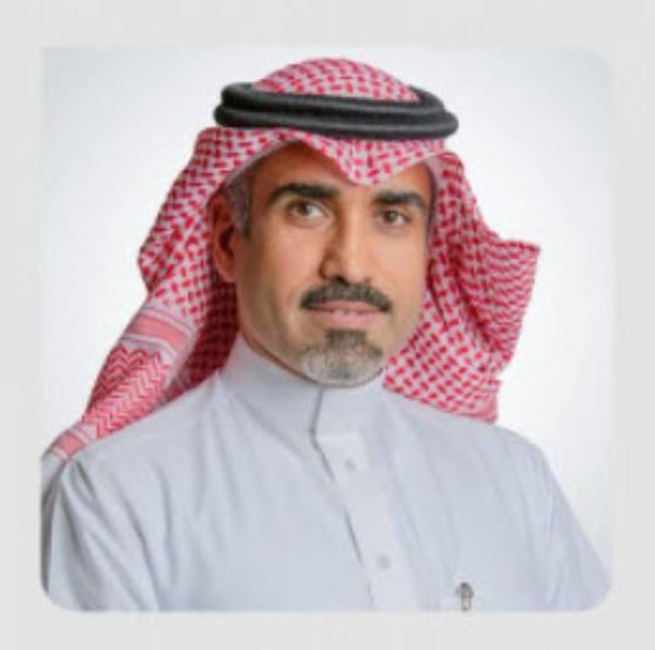 تعيين محمد بن دايل رئيساً تنفيذياً لصندوق التنمية الثقافي