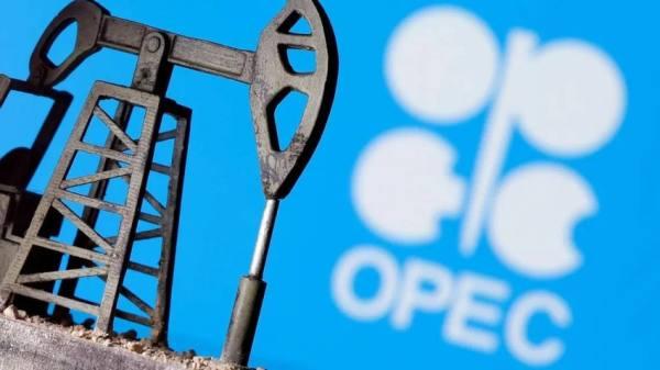 أوبك تدرس زيادة تدريجية لإنتاج النفط في أغسطس