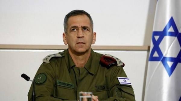 إسرائيل تحذر واشنطن من العودة إلى الاتفاق النووي الإيراني