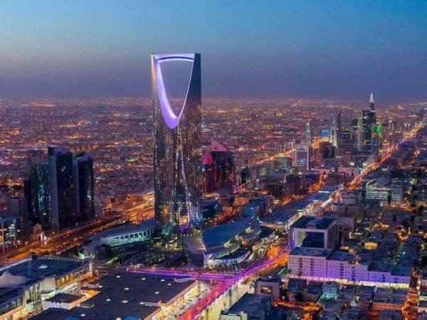 «بلومبرج»: السعودية ضمن أفضل 20 دولة في العودة للحياة