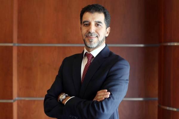 محمد بلخياط