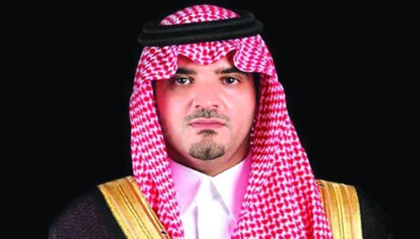 عبدالعزيز بن سعود