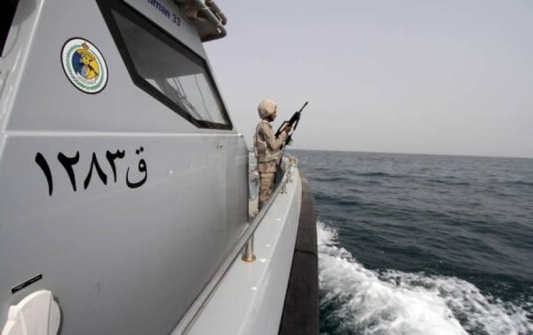 مسؤول يمني : إحباط التحالف لهجوم حوثي بحري يؤكد خطرهم على ملاحة البحر الأحمر