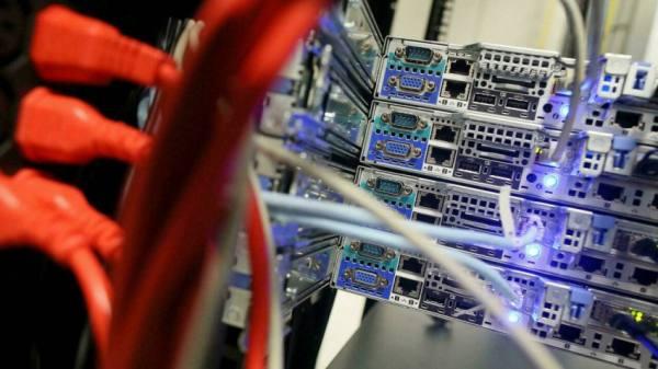 كاسيا : 1500 شركة تأثّرت بالهجوم الإلكتروني