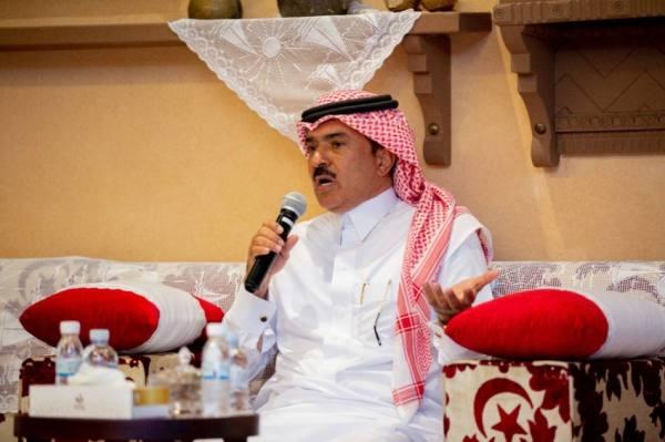 رئيس اتحاد الغرف: المملكة أصبحت نمرا اقتصاديا كبيرا على المستوى الدولي