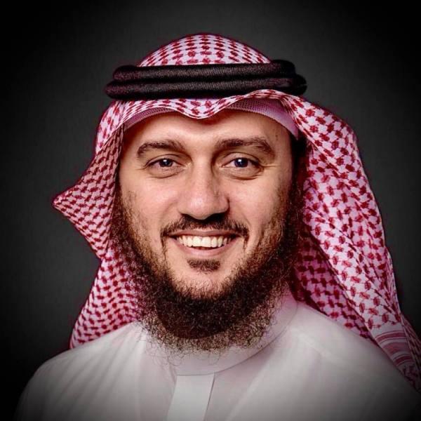 الدكتور محمد عبد الرحيم ناقرو