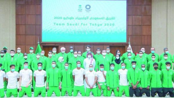 وزير الرياضة: أبطالنا قدموا مستويات فنية رفيعة في البطولة العربية