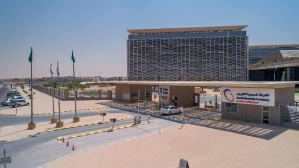 السعودية للكهرباء توقع تسهيلات ائتمان خضراء بقيمة 500 مليون دولار